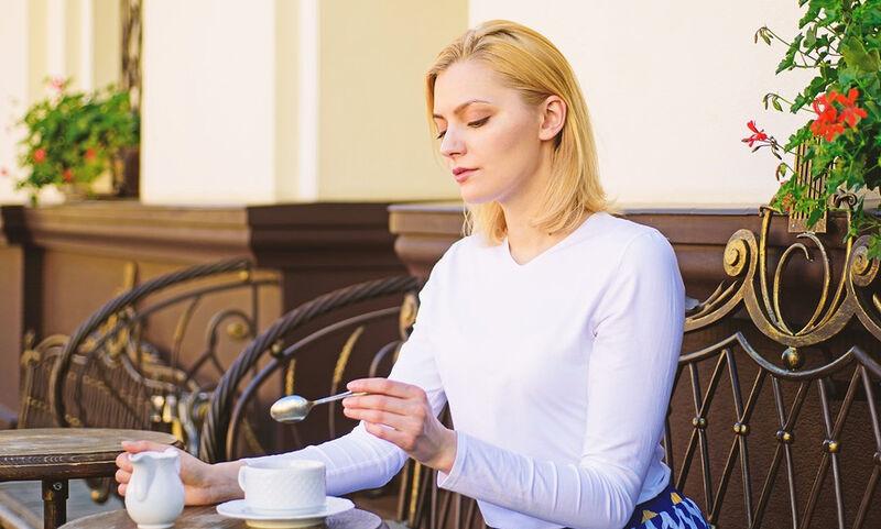 Οι 4 τροφές που... κακώς αποφεύγατε μέχρι σήμερα (εικόνες)