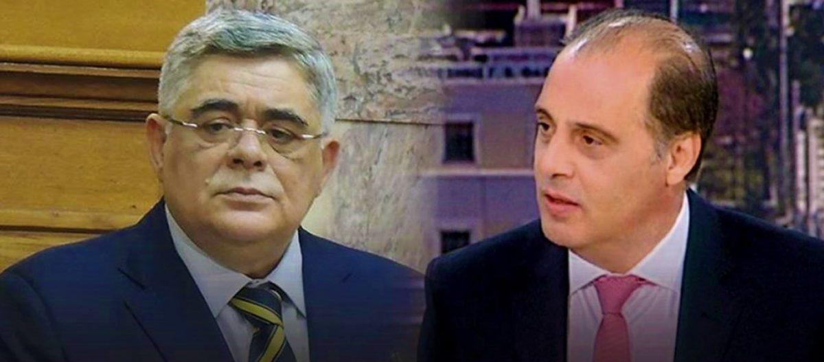 Η μάχη της δεξιάς κρίνει το εύρος της αυτοδυναμίας: Ο αγώνας της ΝΔ κατά Λαϊκού Συνδέσμου και Ελληνικής Λύσης