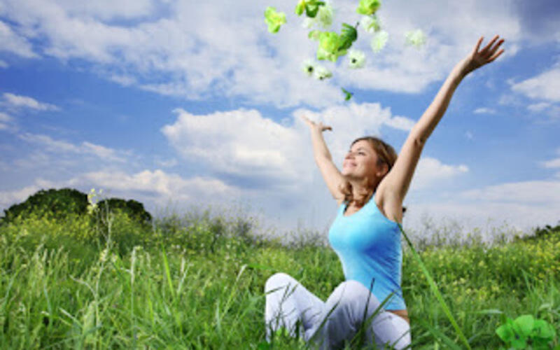 Γερμανική έρευνα: Από τι εξαρτάται η ικανοποίησή μας από τη ζωή;