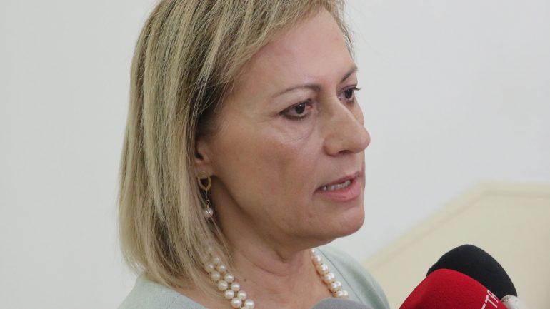 Βαρύ πένθος για τη Θεανώ Βρέντζου-Σκορδαλάκη