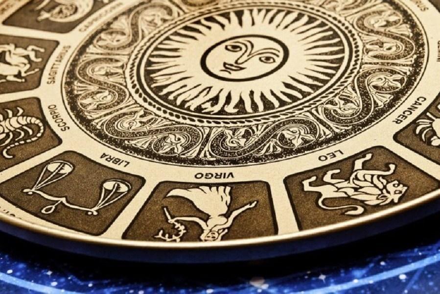 Ημερήσιες Προβλέψεις για όλα τα Ζώδια 03/08