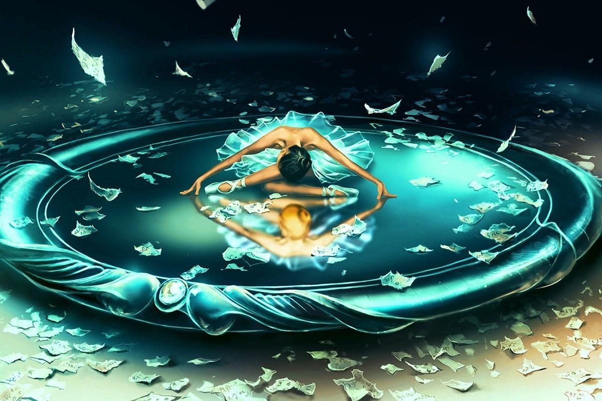 Ζώδια σήμερα 30/03/2020
