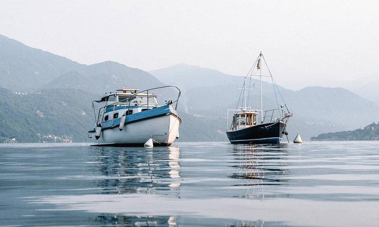 Αν δείτε ΑΥΤΟ στη θάλασσα, μην το πιάσετε – Είναι πολύ επικίνδυνο (Pics)