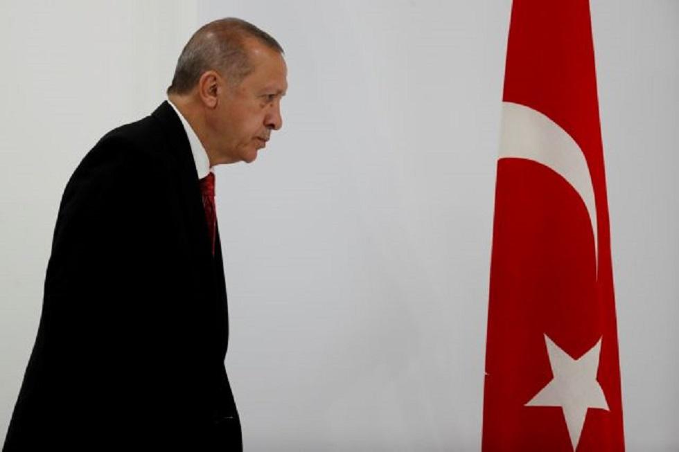 Φήμες ότι πέθανε ο Ρετζέπ Ταγίπ Ερντογάν