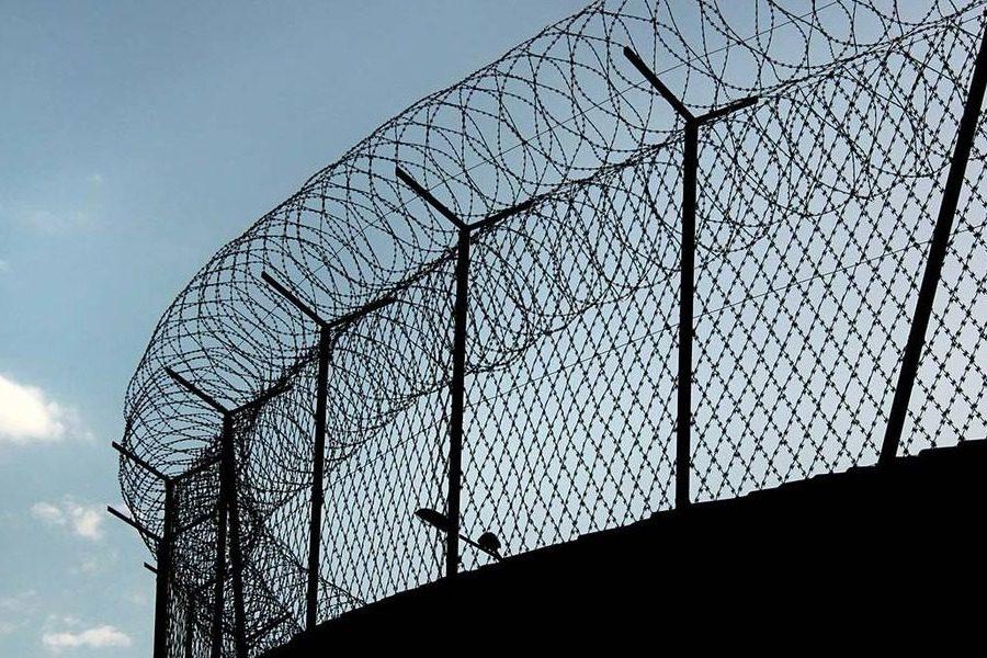 Βραζιλία: 16 κρατούμενοι αποκεφαλισμένοι μετά από εξέγερση σε φυλακές