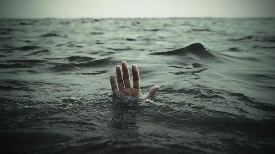 Νεκρός ανασύρθηκε από θάλασσα της Κρήτης