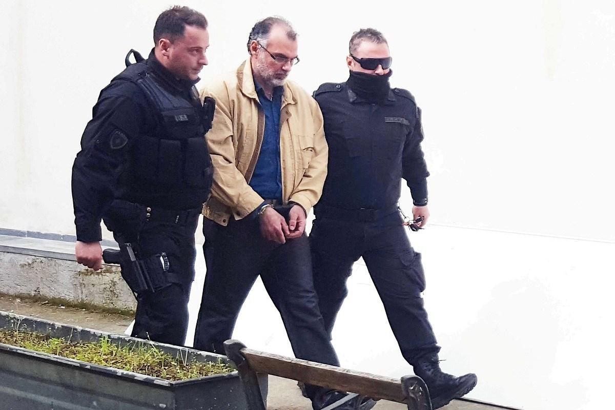 Δολοφονία Γρηγορόπουλου: Σήμερα ανακοινώνεται η απόφαση για τον Κορκονέα