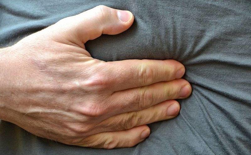 Κήλη: Οι μορφές, τα συμπτώματα και η αντιμετώπισή τους