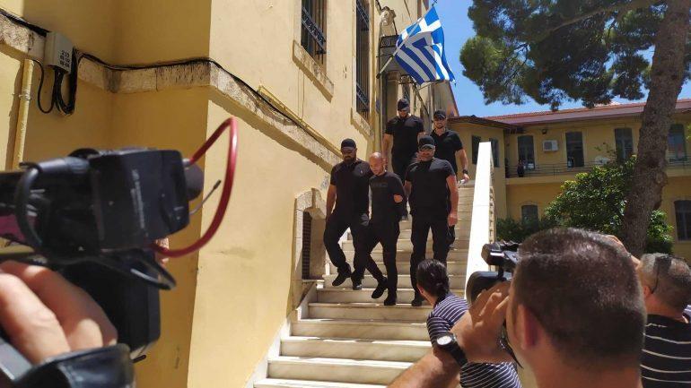 Δολοφονία βιολόγου στην Κρήτη: Φρικτές αποκαλύψεις, τη βίαζε ακόμα και νεκρή