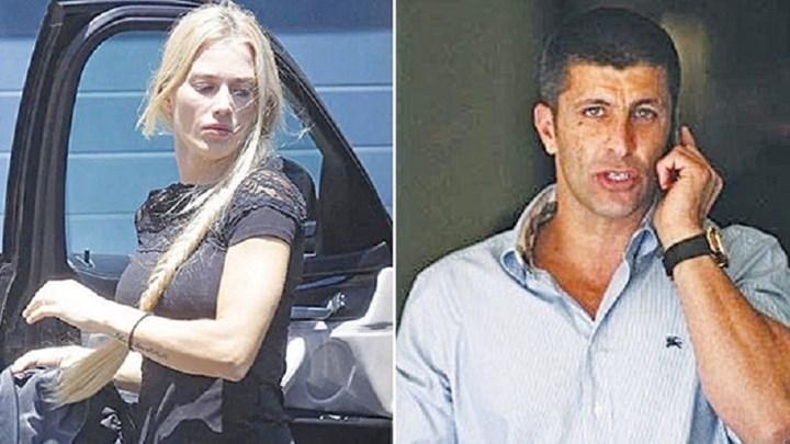Πώς πέρασαν χειροπέδες στον αδελφό του εκτελεστή του Γιάννη Μακρή - Η παγίδα και το μπλόκο των Βούλγαρων αστυνομικών