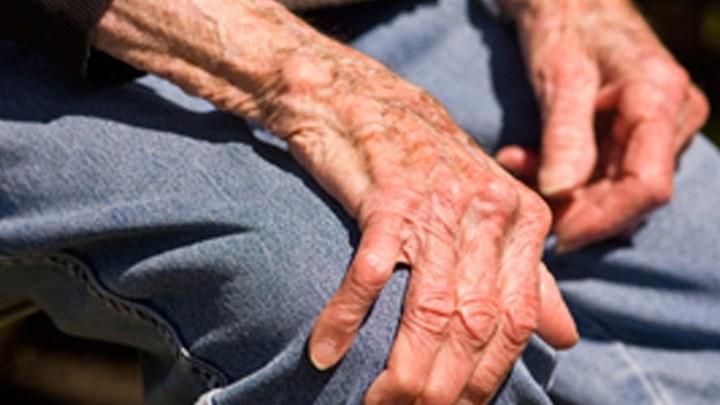 Βρέθηκαν οι κληρονόμοι του 89χρονου ρακένδυτου με το ένα εκατ. ευρώ