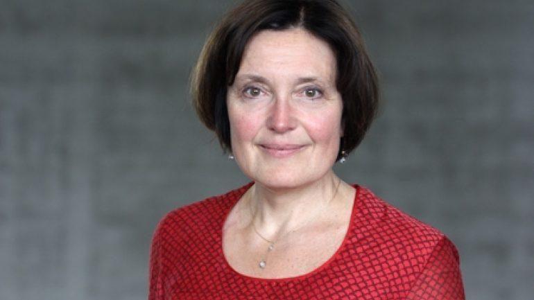 Εξονυχιστική έρευνα από κλιμάκιο από την Αθήνα για το θάνατο της Αμερικανίδας βιολόγου