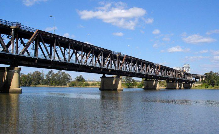Αυστραλία: Παιδιά έκλεψαν τζιπ, οδήγησαν 1.000 χλμ.