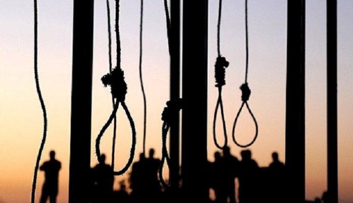 """Ιράν: Συλλήψεις """"κατασκόπων της CIA"""" και εκτελέσεις"""