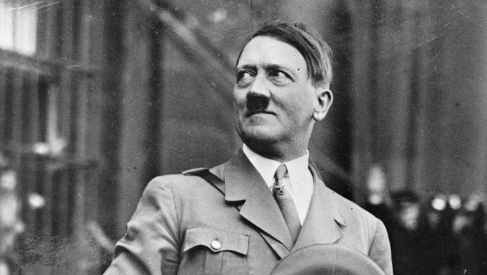 Γερμανία: Τιμούν τους δράστες της απόπειρας δολοφονίας του Αδόλφου Χίτλερ