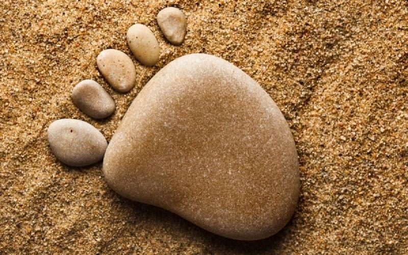 Τα νύχια των ποδιών σας δείχνουν αν κινδυνεύετε από καρκίνο!