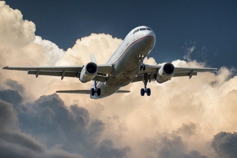 Γιατί τα αεροπλάνα δεν διαθέτουν αλεξίπτωτα;