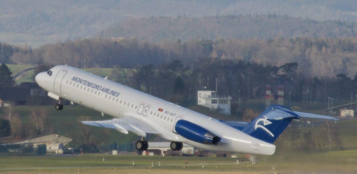 Τρόμος στον αέρα: Πιλότος με 85 επιβάτες λιποθύμησε την ώρα της πτήσης