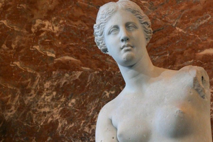 15 πράγματα που δεν ήξερες για τα ελληνικά νησιά