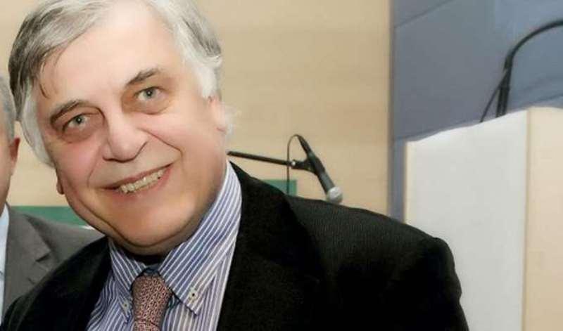 Υπόθεση Novartis: Δύο αντεισαγγελείς ξεκινούν έρευνα για τις καταγγελίες Αγγελή