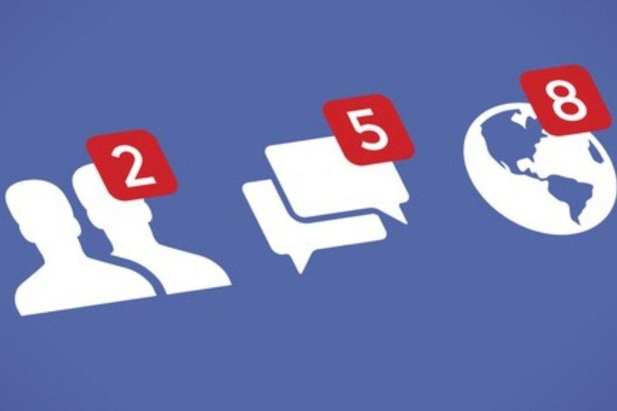 «'Επεσε» το Facebook, παρασύροντας και το Instagram