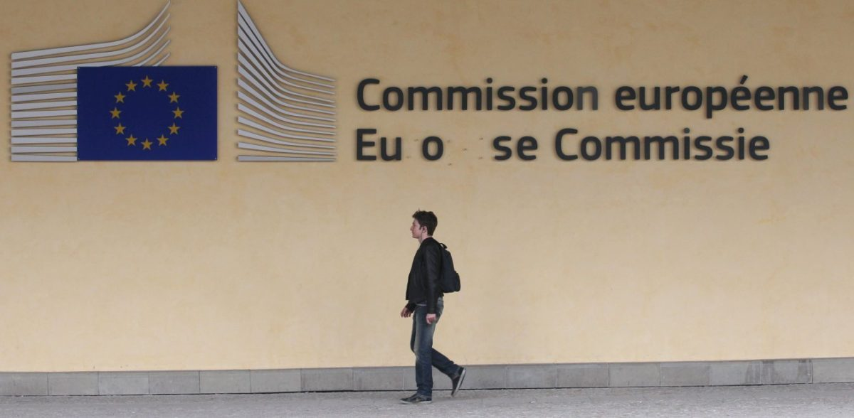 Κομισιόν: Επέκταση έξι μηνών της ενισχυμένης εποπτείας στην Ελλάδα