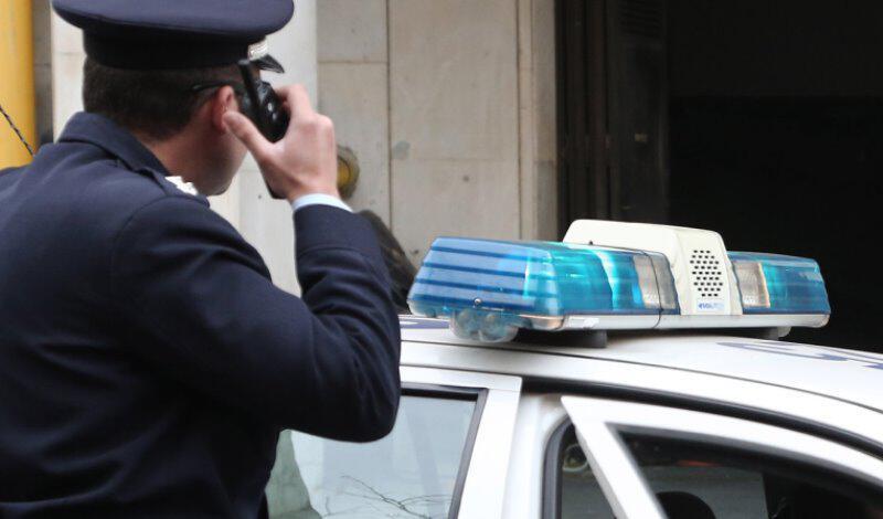 Το σχέδιο αστυνόμευσης σε όλη τη χώρα και το πλάνο της νέας κυβέρνησης για τα Εξάρχεια