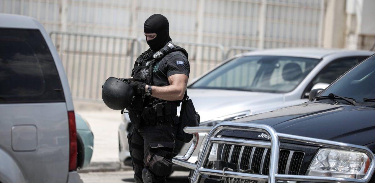 Κρήτη: Συνελήφθη η σύζυγος του μαχαιρωμένου τουρίστα – Βρέθηκε νεκρός σε ξενοδοχείο