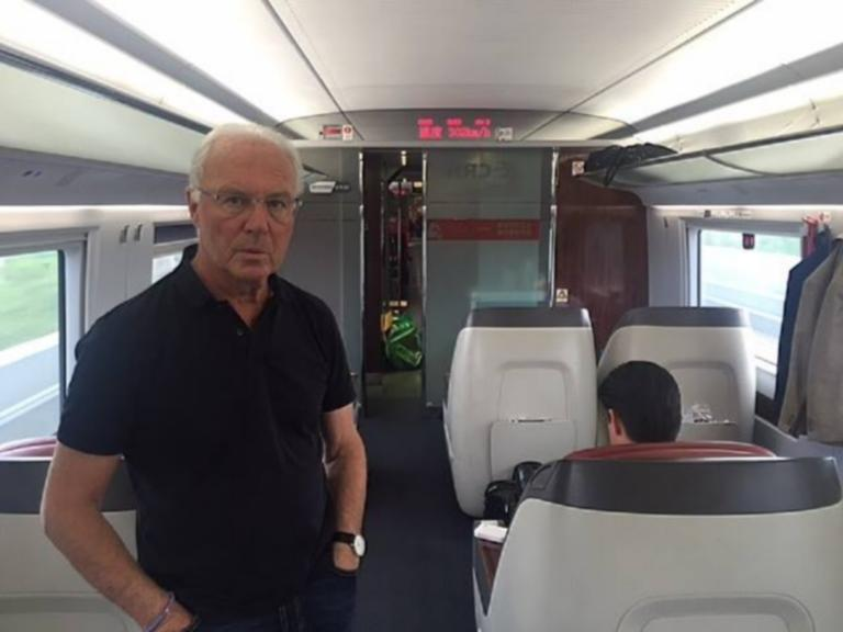 Τηλεφώνημα για βόμβα στο μετρό της Δάφνης