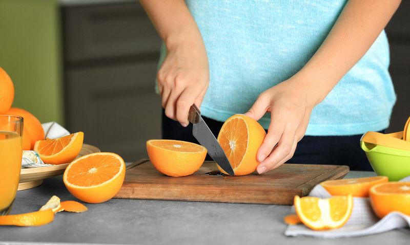 Αργολίδα: Συμμορία γυναικών πήγε να κλέψει 3,5 τόνους πορτοκάλια