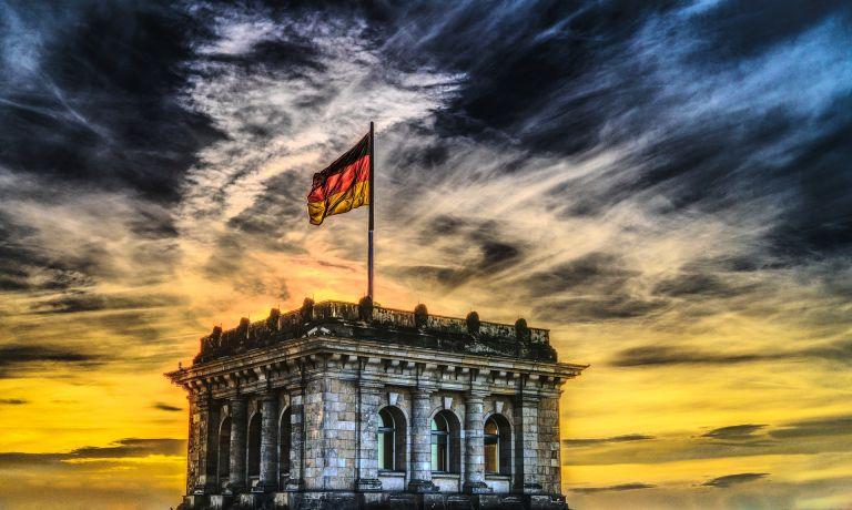 Γερμανικές αποζημιώσεις: Γνωμοδότηση της Bundestag αμφισβητεί το «όχι» στις ελληνικές απαιτήσεις