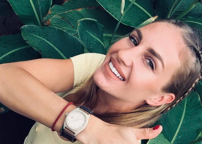 Κατερίνα Δαλάκα: Οι αναμνήσεις από το Survivor και το ξεχωριστό μήνυμα στους followers της!