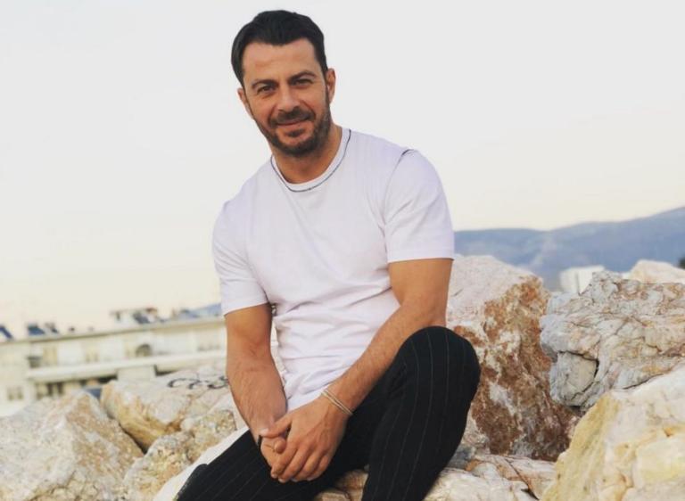 Γιώργος Αγγελόπουλος: Δύο χρόνια μετά τη νίκη στο Survivor – Το νοσταλγικό μήνυμα