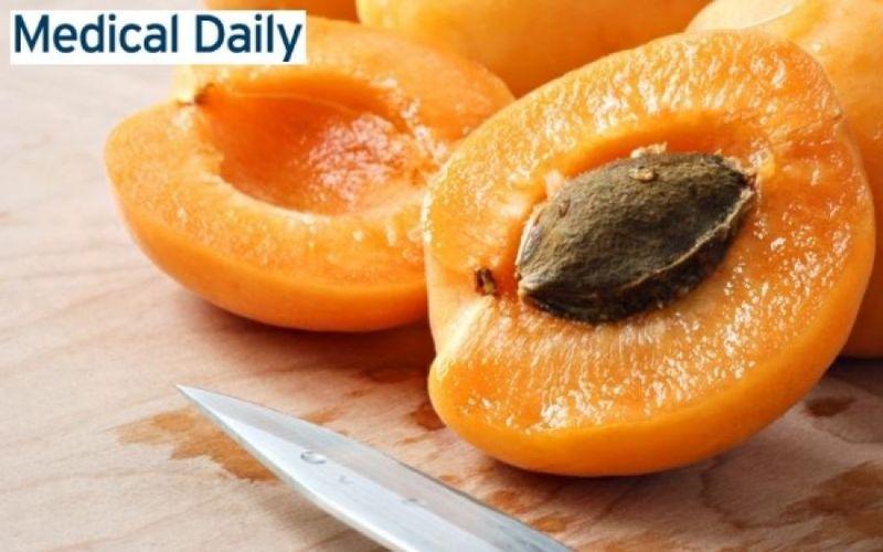 Οι 5 υγιεινές τροφές που μπορεί να προκαλέσουν ακόμα και τον θάνατο!
