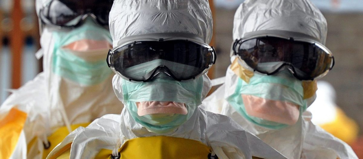 Συναγερμός σήμανε στις υγειονομικές υπηρεσίες της χώρας: Πέθανε 17χρονη Ιταλίδα από Έμπολα;