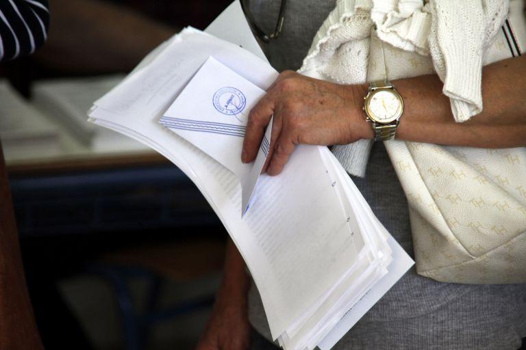 Εκλογές 2019: Τα πιο συνηθισμένα λάθη που ακυρώνουν τα ψηφοδέλτια