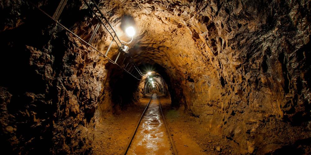Ξεμπλοκάρει η επένδυση στις Σκουριές – Συνάντηση Χατζηδάκη με τον διευθύνοντα σύμβουλο της Eldorado Gold