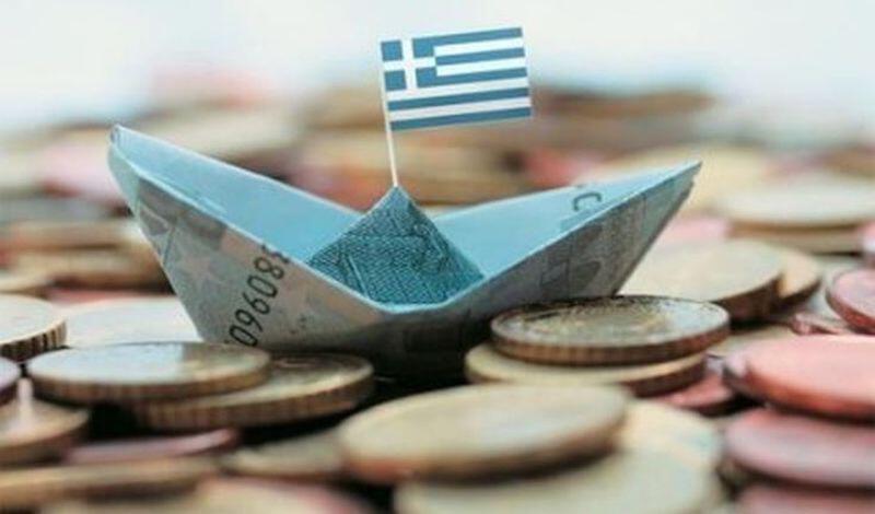 Στην Αθήνα οι Θεσμοί την Πέμπτη -Οι πρώτες συναντήσεις με υπουργούς