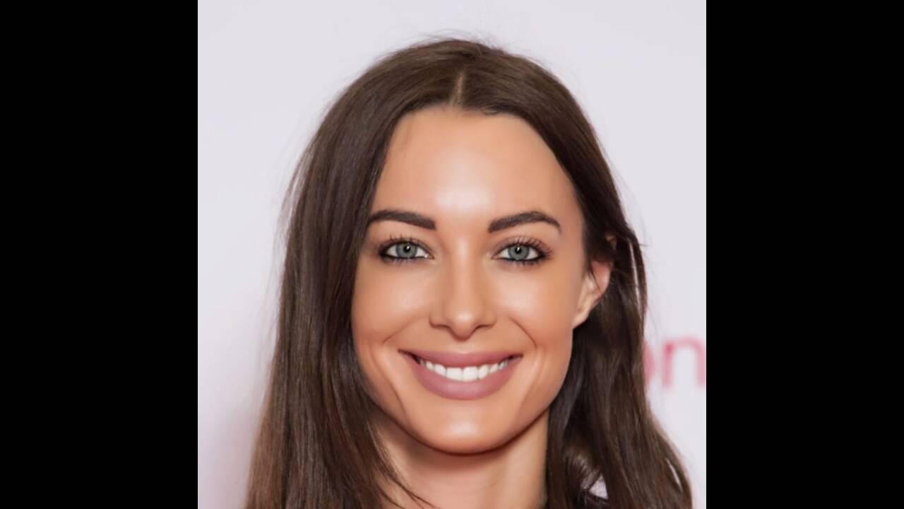 Νεκρή η YouTuber Emily Hartridge μετά από δυστύχημα με ηλεκτρικό πατίνι