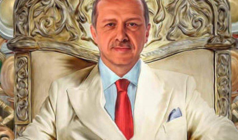 «Πόνεσαν» οι Τούρκοι από το 2πλο χτύπημα – Παραλήρημα και απειλές: «Δεν φοβόμαστε – Στέλνουμε και 4ο πλοίο»