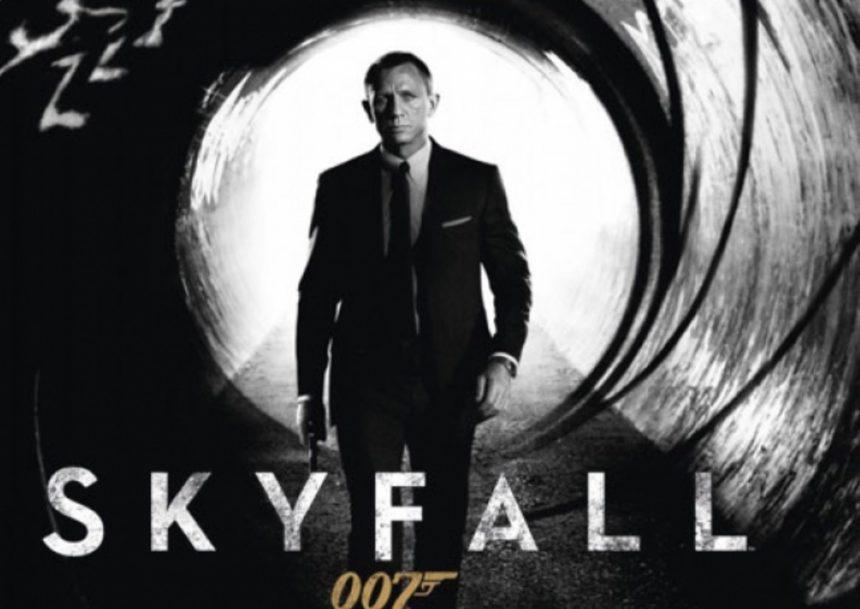 Έμπορος ναρκωτικών ο ένοχος πίσω από τη δολοφονία ηθοποιού του «Skyfall»