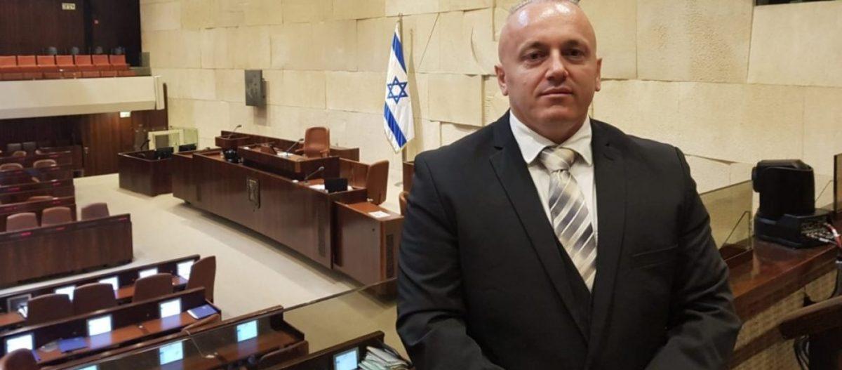 Αλβανία: Κατηγορούν τις ελληνικές μυστικές υπηρεσίες ότι δολοφόνησαν τον «πρόεδρο της Τσαμουριάς»!