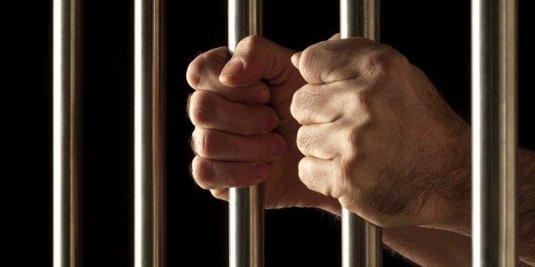Ρόδος: Τρεις Τούρκοι αστυνομικοί και ένας δάσκαλος ζήτησαν πολιτικό άσυλο