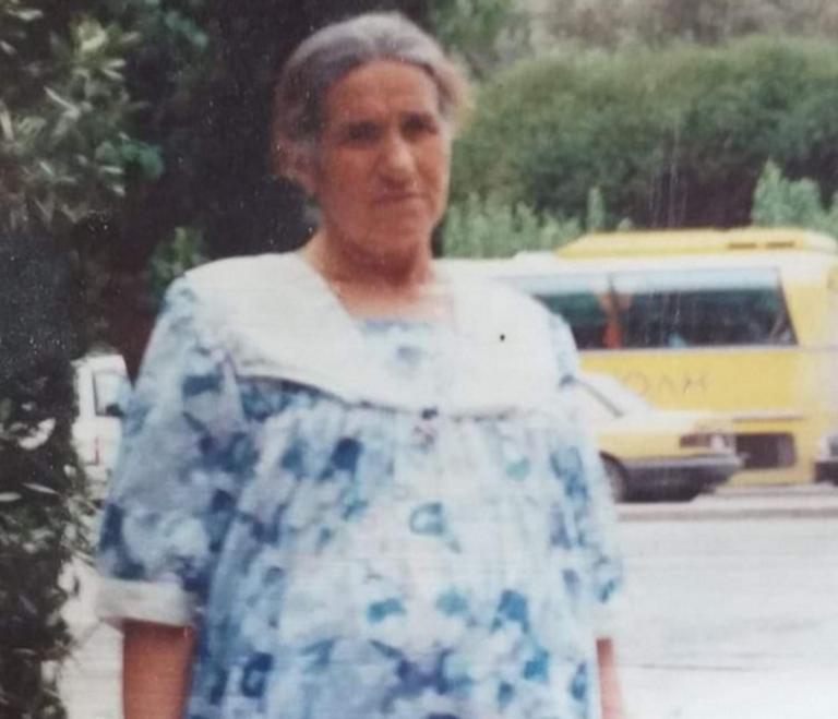 Ρόδος: Γέννησε στα 60 της χρόνια – Έγινε μάνα κόντρα σε ταμπού, προβλέψεις και κακόβουλα σχόλια [pics]
