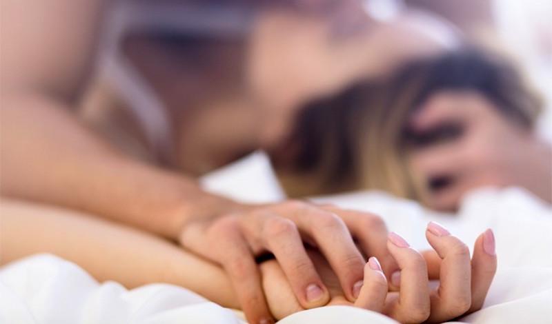 Τρεις βασικές κινήσεις που πρέπει να κάνετε μετά το σεξ