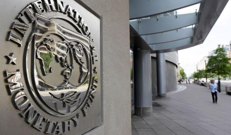 Το ΔΝΤ έριξε στο 3,2% την πρόβλεψη για την παγκόσμια ανάπτυξη -Τι φοβάται