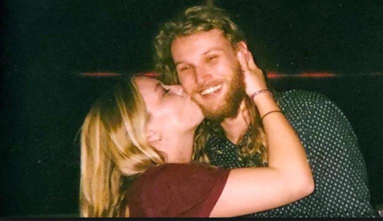 Καναδάς: Θρίλερ με την δολοφονία ζευγαριού – Γιος υψηλόβαθμου αστυνομικού της Αυστραλίας ο 23χρονος