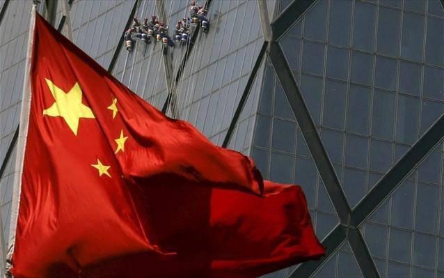 Πέθανε σε ηλικία 90 ετών ο πρώην πρωθυπουργός της Κίνας