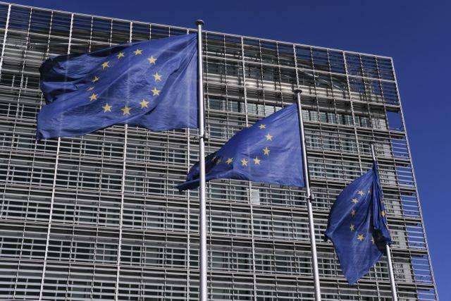 Η Κομισιόν προσφεύγει στο Δικαστήριο της ΕΕ κατά της Ουγγαρίας