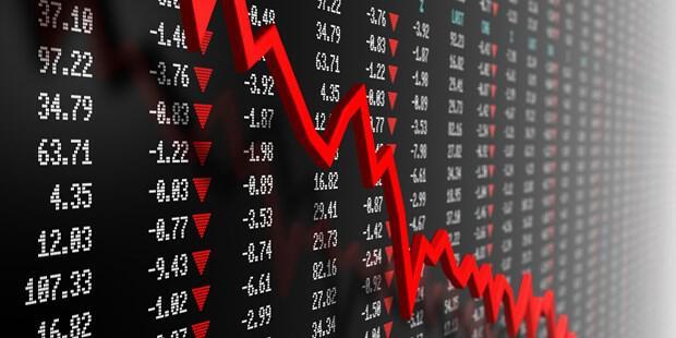 Χρηματιστήριο Αθηνών: Η διόρθωση, το rebound και το ανοδικό momentum